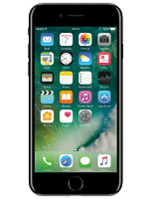 Замена дисплея, экрана iPhone 7