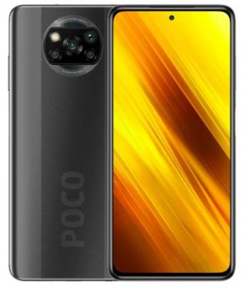 Ремонт Xiaomi Poco X3